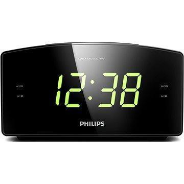 Philips AJ3400/12 - Radiobudík