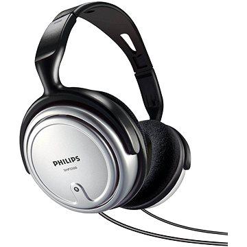 Philips SHP2500 - Sluchátka