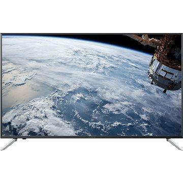 "43"" STRONG SRT43UC4013 - Televize"