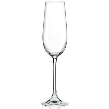 RONA Sklenice na sekt 180 ml MAGNUM 2 ks - Sada sklenic