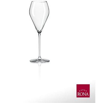 RONA Sklenice na Prosecco 230 ml UNIVERSAL 6 ks - Sada sklenic