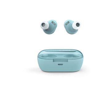 Energy Sistem Earphones Urban 1 True Wireless Bluish - Bezdrátová sluchátka