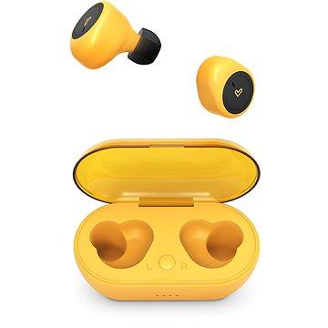 Energy Sistem Earphones Urban 1 True Wireless Cab - Bezdrátová sluchátka