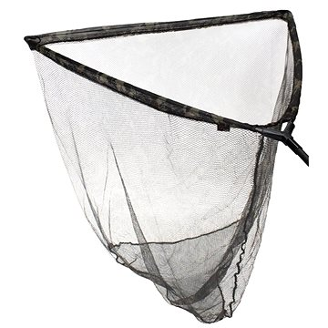 """Zfish Spirit Camo Landing Net 36"""" - Podběráková hlava"""