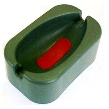 Extra Carp Formička Method Feeder - Formička
