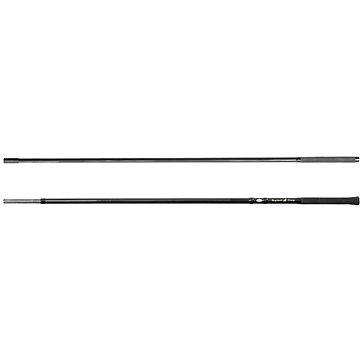 Delphin Symbol Carp Handle - Podběráková tyč