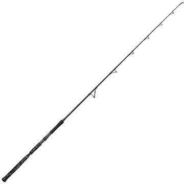 MADCAT Green Vertical 1,9m 150g - Rybářský prut