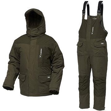 DAM Xtherm Winter Suit Velikost XL - Komplet
