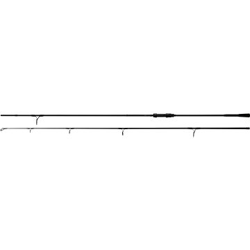 FOX Horizon X3 10ft 3m 3lb Dělená rukojeť - Rybářský prut