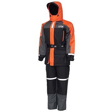 DAM Outbreak Floatation Suit Velikost M - Plovoucí oblek