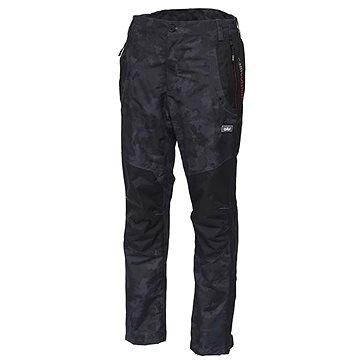 DAM Camovision Trousers Velikost XXL - Kalhoty