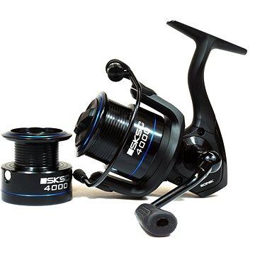 Sonik SKSC Commercial 3000 - Rybářský naviják
