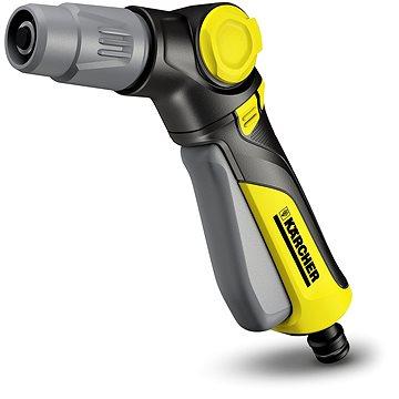 Kärcher Postřikovací pistole Plus - Zavlažovací pistole