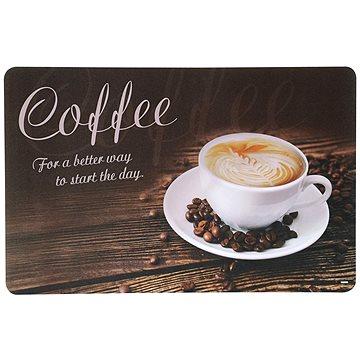 Kesper, motiv Coffee - Prostírání