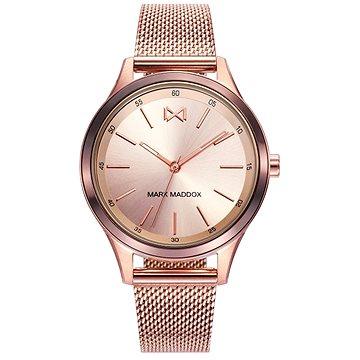 MARK MADDOX model Shibuya MM7110-97 - Dámské hodinky