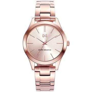 MARK MADDOX model Marais MM7112-97 - Dámské hodinky