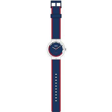 Q&Q Fashion VS14J800Y - Dětské hodinky