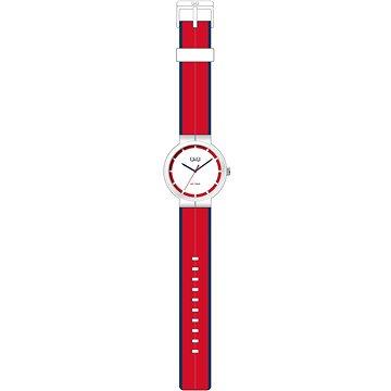 Q&Q Fashion VS14J802Y - Dětské hodinky
