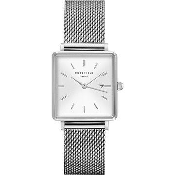 ROSEFIELD QWSS-Q02 - Dámské hodinky