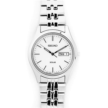 SEIKO CONCEPTUAL SERIES SNE031P1 - Pánské hodinky