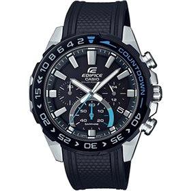 CASIO EDIFICE EFS-S550PB-1AVUEF - Pánské hodinky