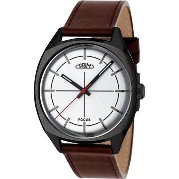 PRIM Focus B W01P.13076.B - Pánské hodinky