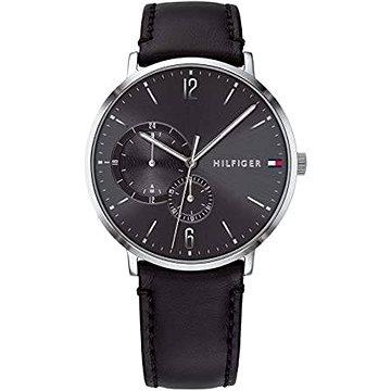 TOMMY HILFIGER BROOKLYN 1791509 - Pánské hodinky