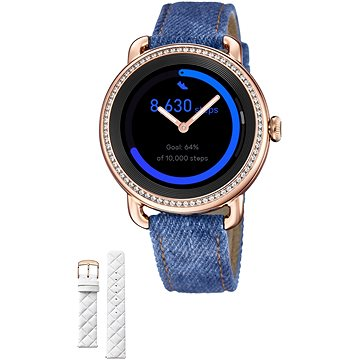 FESTINA SMARTIME 50002/1 - Chytré hodinky