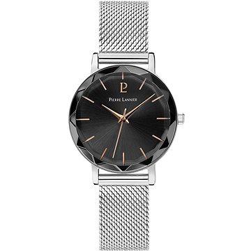 PIERRE LANNIER MULTIPLES 009M688 - Dámské hodinky