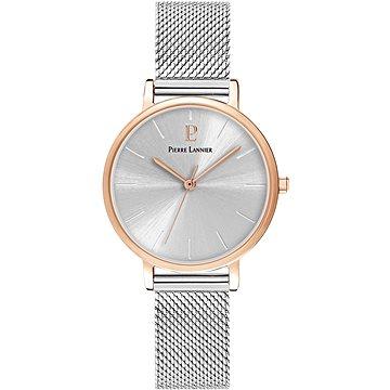 PIERRE LANNIER SYMPHONY 086K928 - Dámské hodinky