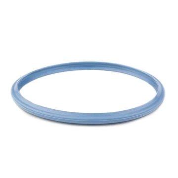KOLIMAX Těsnicí guma pro tlakový hrnec BIOMAX - Těsnění