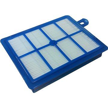 KOMA HFEX1 - HEPA filtr do vysavačů Electrolux - Filtr do vysavače