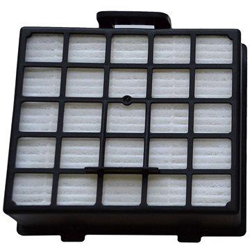 KOMA HEPA filtr HFBS1 pro vysavače Bosch, Siemens - Filtr do vysavače