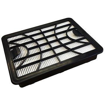 KOMA HFZE1 - HEPA filtr do vysavačů Zelmer Cobra, Magnat, Claris - Filtr do vysavače