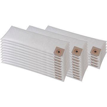 KOMA EX03S - Sada 25 ks sáčků do vysavačů Electrolux Flexio E47 - Sáčky do vysavače