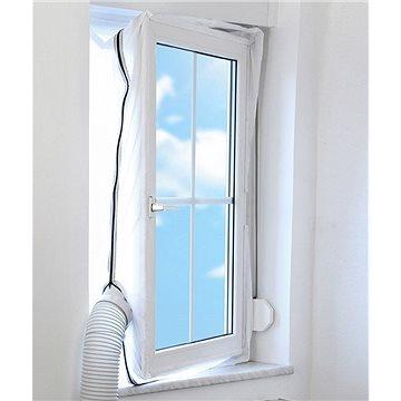 REFREDO Příslušenství ke klimatizaci - Těsnění oken pro mobilní klimatizace