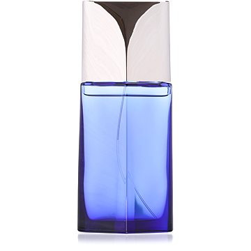 ISSEY MIYAKE L'Eau D'Issey Blue Pour Homme EdT 75 ml - Toaletní voda pánská
