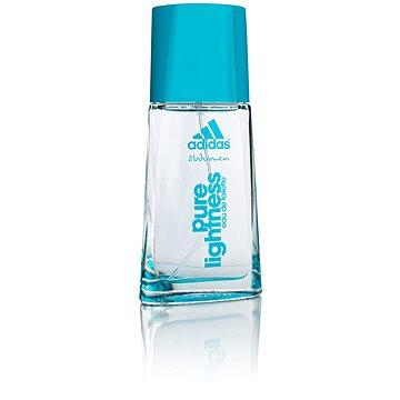 ADIDAS Pure Lightness EdT 30 ml - Toaletní voda