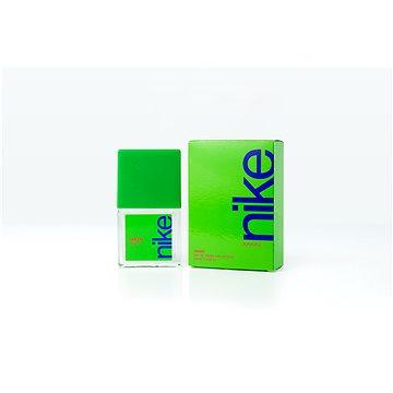 NIKE Green Man EdT 30 ml - Toaletní voda pánská