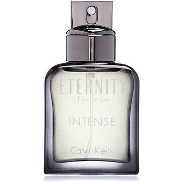 CALVIN KLEIN Eternity Intense For Men EdT 50 ml - Toaletní voda pánská