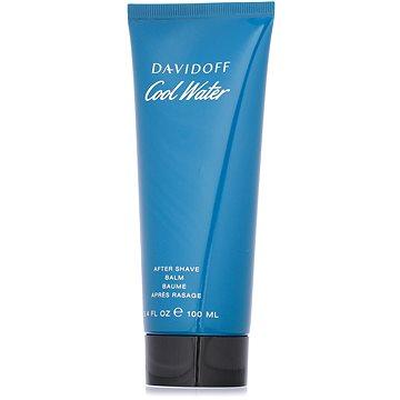 DAVIDOFF Cool Water 100 ml - Balzám po holení