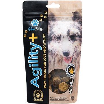 Paw-Treats Agility+ - Pamlsky pro psy