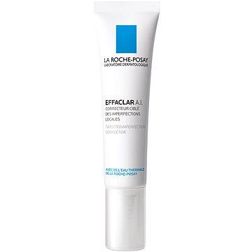 LA ROCHE-POSAY Effaclar A.I. 15 ml - Pleťový krém