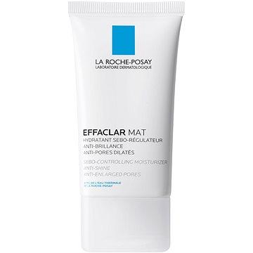 LA ROCHE-POSAY Effaclar MAT 40 ml - Pleťový krém