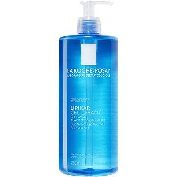 LA ROCHE-POSAY Lipikar Gel Lavant 750 ml - Sprchový gel