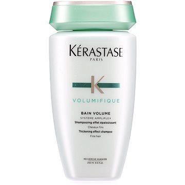 KÉRASTASE Volumifique Bain 250 ml - Šampon