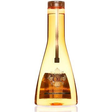 ĽORÉAL PROFESSIONNEL Mythic Oil Fine Hair Shampoo 250 ml - Šampon