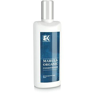 BRAZIL KERATIN Marula Conditioner 300 ml - Kondicionér
