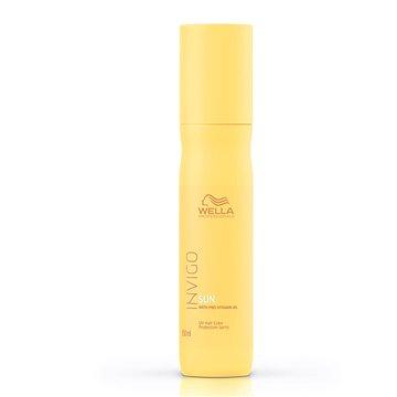 WELLA PROFESSIONALS Invigo Sun UV Hair Color Protection 150 ml - Sprej na vlasy