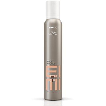 WELLA PROFESSIONALS Eimi Nutricurls Boost Bounce 72h Curl Enhancing 300 ml - Tužidlo na vlasy